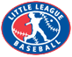 Little League Online